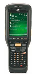 Motorola MC9500 (Symbol MC9500)